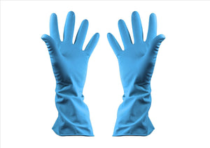 Household Gloves (Pair) - Osolocal2U