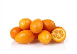 Kumquats (250g) - Osolocal2U