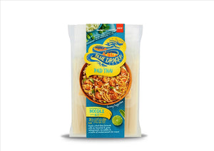 Pad Thai Noodle Kit (265g) - Osolocal2U