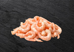 Prawns in Brine (150g) - Osolocal2U