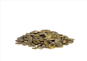 Pumpkin Seeds (500g) - Osolocal2U