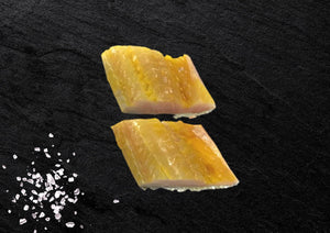 Smoked Haddock (Pack of 2) - Osolocal2U