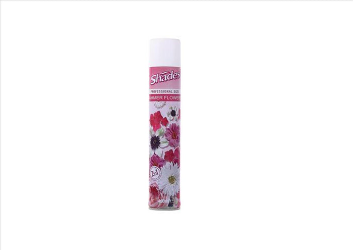 Air Freshner (400ml)