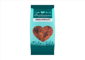 Dried Apricots (250g) - Osolocal2U