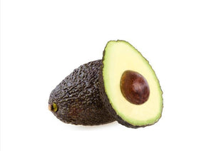 Avocado Hass (Each) - Osolocal2U