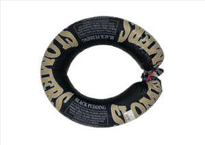 Black Pudding Ring (500g) - Osolocal2U