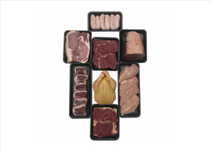 Meat Variety Box - Osolocal2U