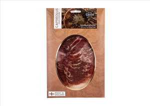 Capreolus - Mutton Cold Smoked - (80g) - Osolocal2U