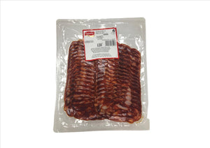 Sliced Chorizo (250g)