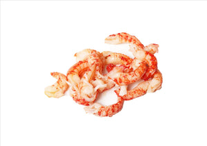 Crayfish Tails in Brine (150g) - Osolocal2U