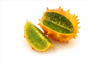 Kiwano Melon (Each) - Osolocal2U