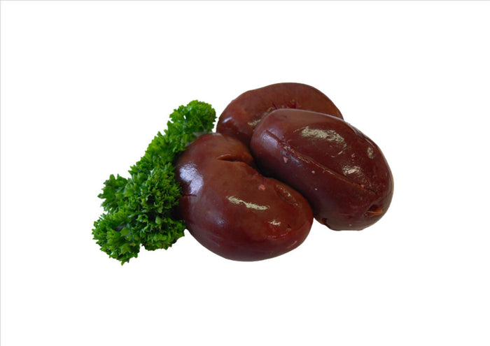 Lamb Kidneys (500g)