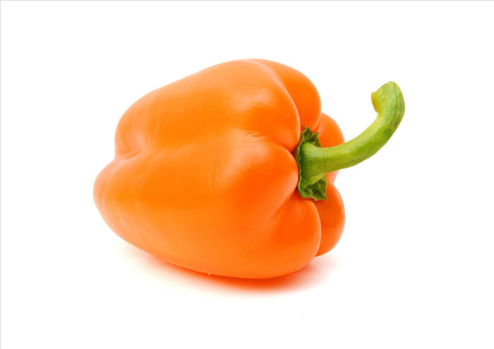Pepper Orange Large (1 Each)