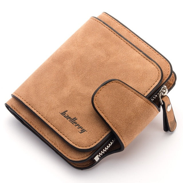 Small Crossbody Purse - Nuevo Zone