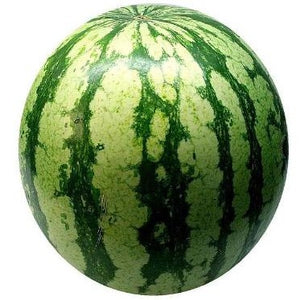 Watermelon Large Seedless