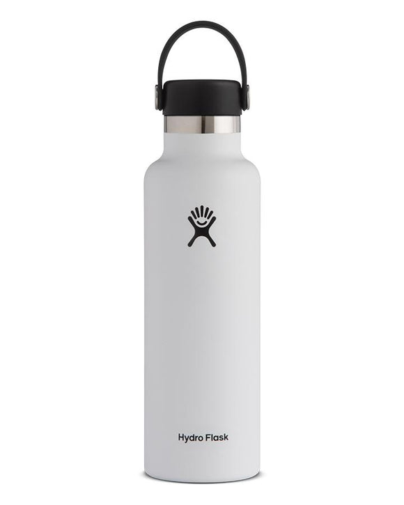 HF HYDRATION 21OZ STANDARD