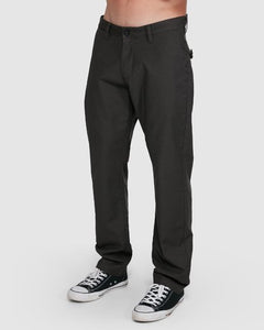BB SURFTREK PANT