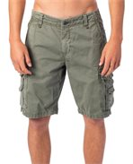 RC TRAIL CARGO WALKSHORT