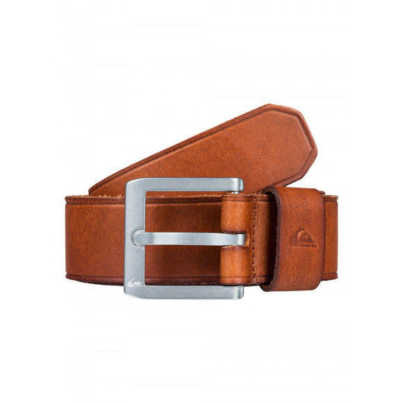 QS THE EVERYDAILY II UPDATE BELT