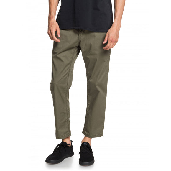 QS FATIGUE PANT