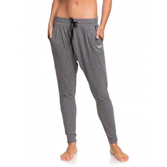 RX JUNGLE ROOTS 3 PANT
