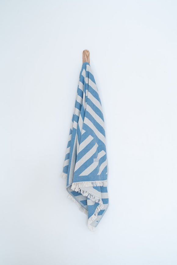 7S PREMIUM HARMONY TURKISH TOWEL