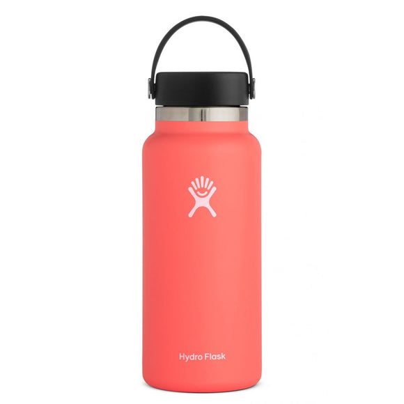 HF HYDRATION 32OZ WIDE