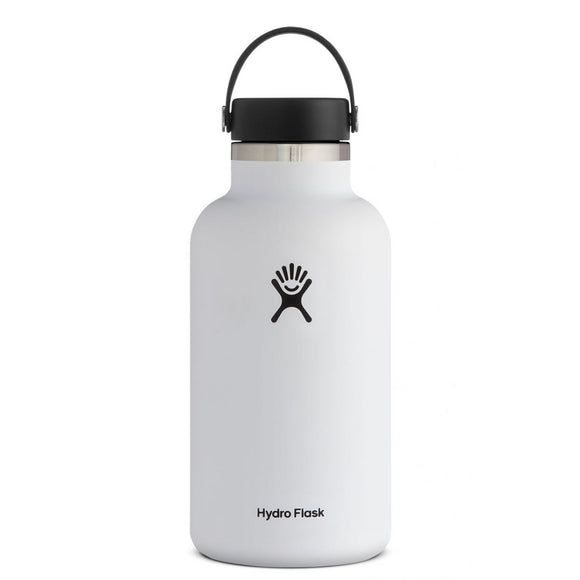 HF HYDRATION 64OZ WIDE