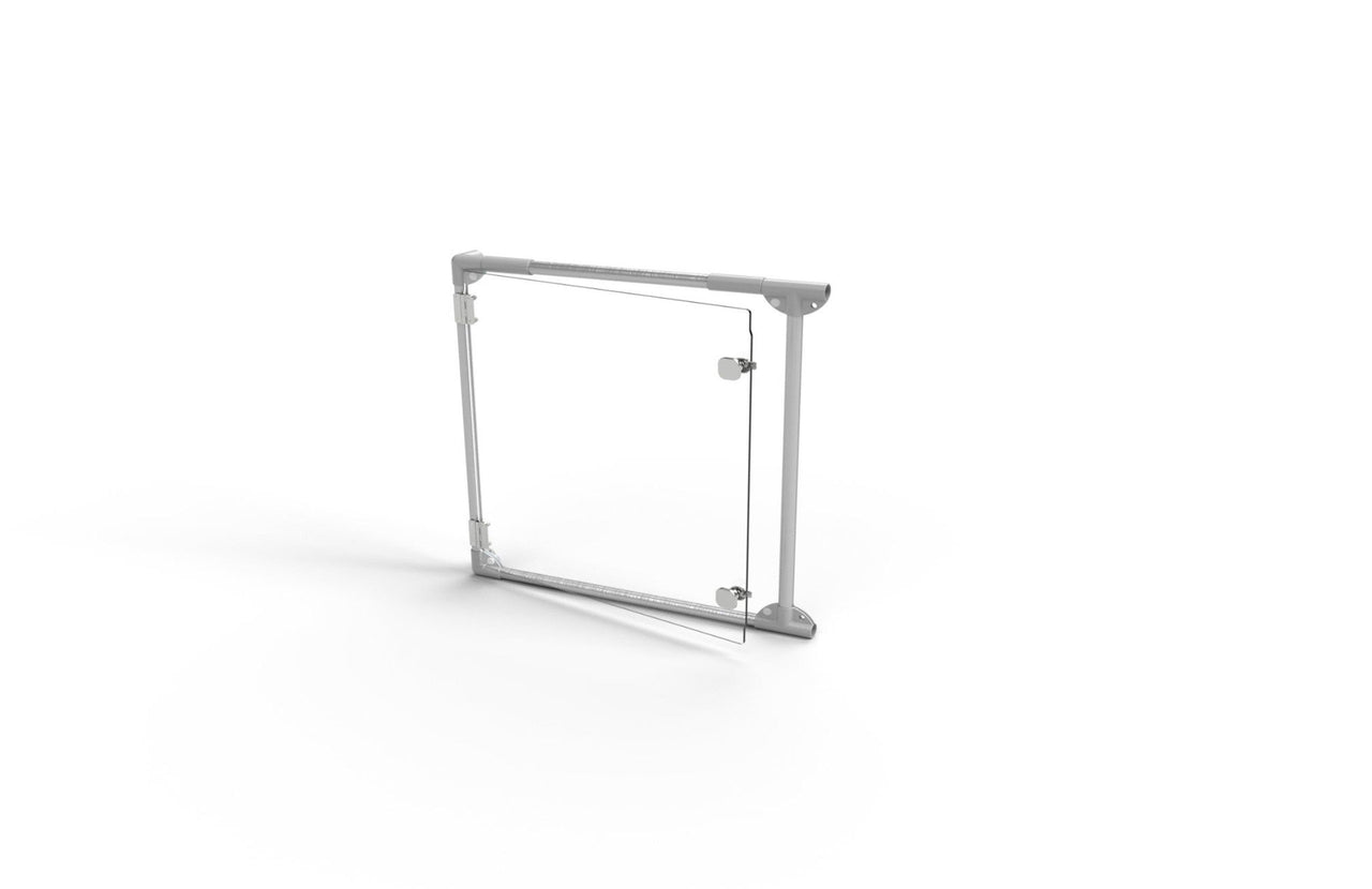 Extra Door Assembly - (Various Sizes Available)