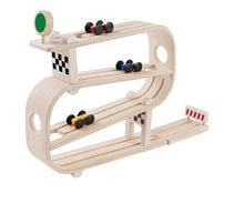 Load image into Gallery viewer, Plan Toys Ramp Racer