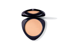 Load image into Gallery viewer, Dr Hauschka Compact Powder 03 Nutmeg