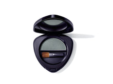 Load image into Gallery viewer, Dr Hauschka Eyeshadow 04 Verdelite