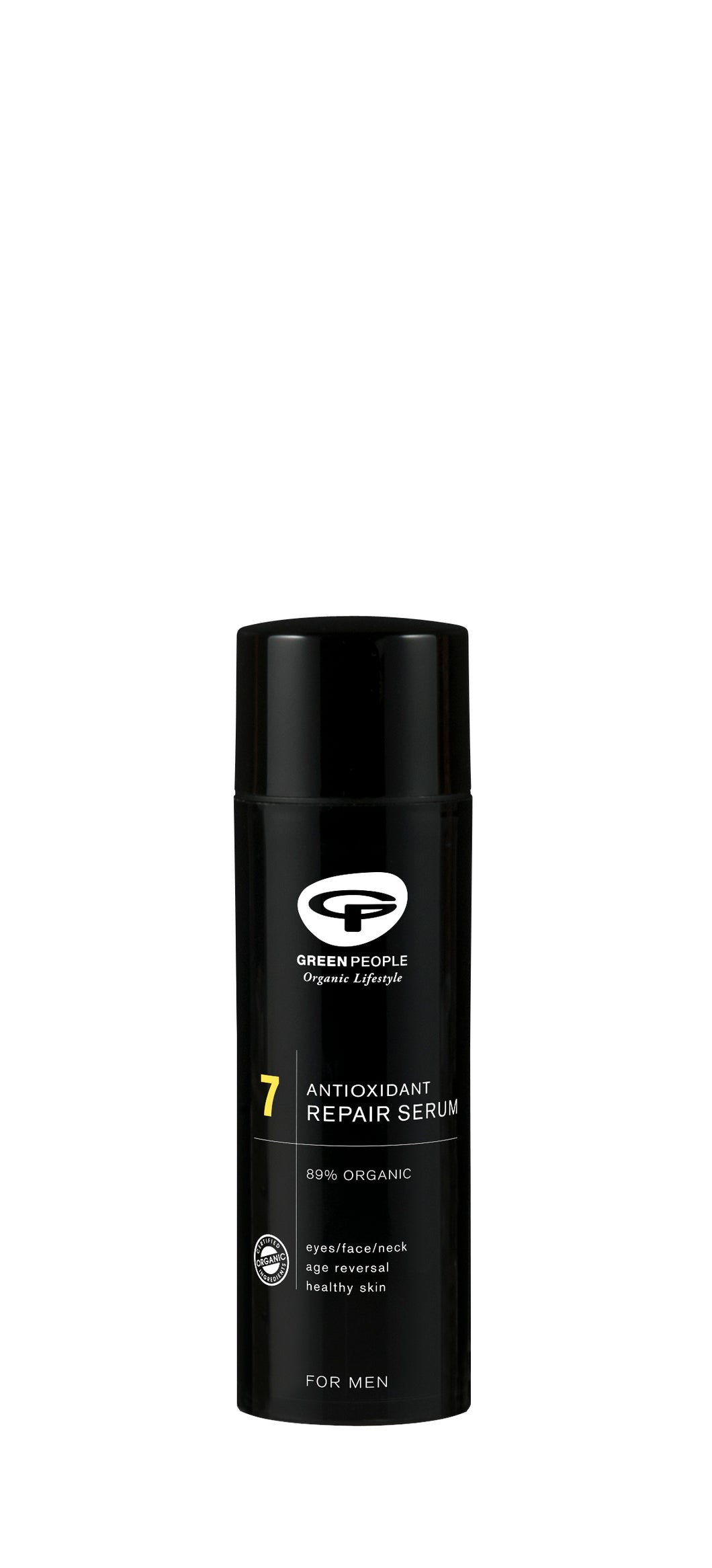 Green People No. 7 Antioxidant Repair