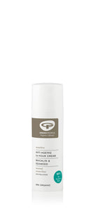 Green People Anti-Ageing 24-Hour Cream (50ml)
