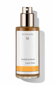 Dr Haushka Facial Toner (100ml)