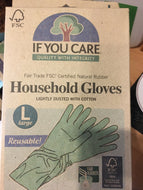 IYC Lates Gloves Large