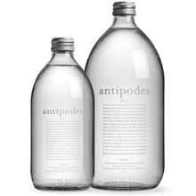 Load image into Gallery viewer, ANITOPODES STILL WATER CASE OF 6X 1L BOTTLES
