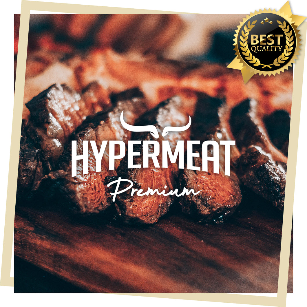 HYPER MEAT GOOD MATES PREMIUM PACK