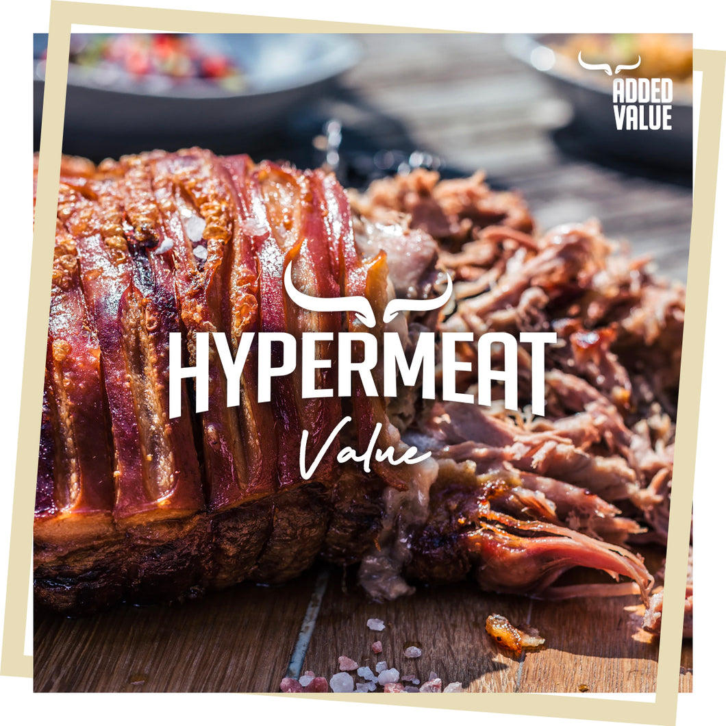 HYPER MEAT GOOD MATES VALUE PACK