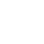 power-by-nature