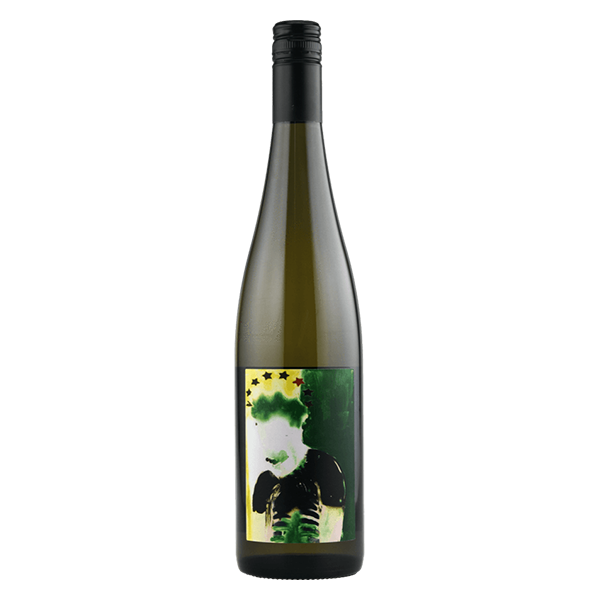 Dr Edge Riesling 2019 Tamar Valley TAS
