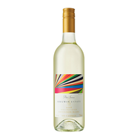 Leeuwin Estate Art Series Sauvignon Blanc 2018