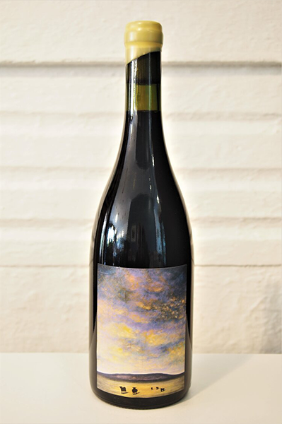 Stuart Pround 'The Cattle' Syrah 2017