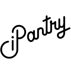 iPantry