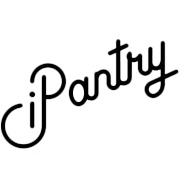Ipantry header logo