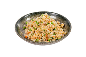 Taxi Kitchen - Fried Rice