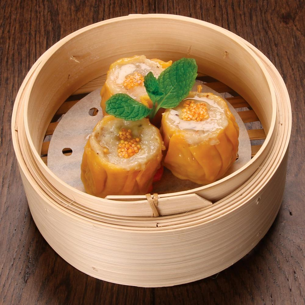 Secret Kitchen Siu Mai (6 Pieces)