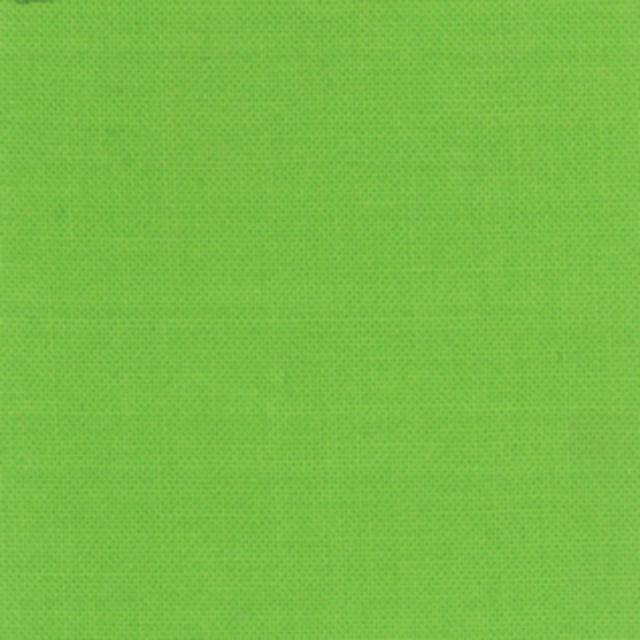 Bella Solids Bright Green