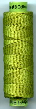 EZ34 Dark Green 8wt