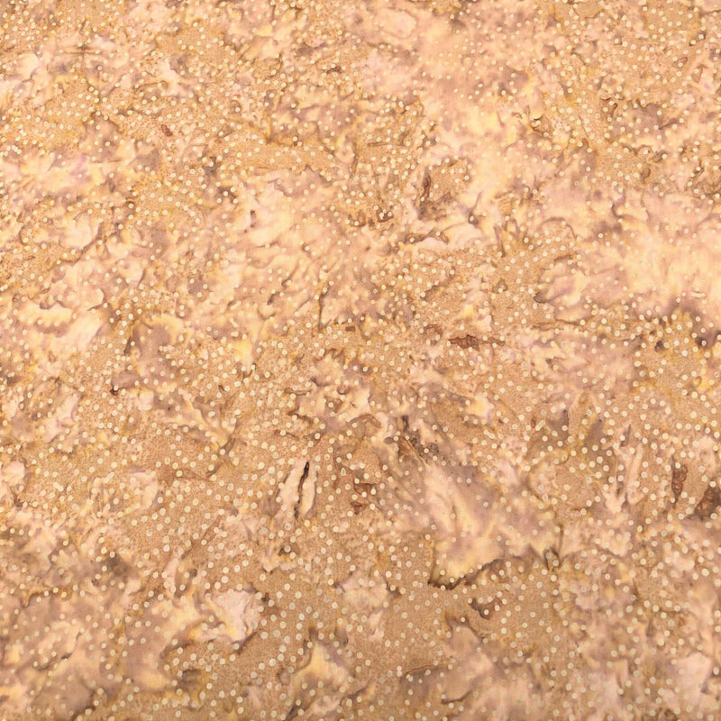 Tonga sand color & texture w d